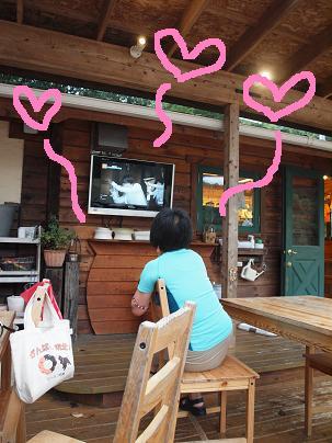 2011_0914_マリちゃん