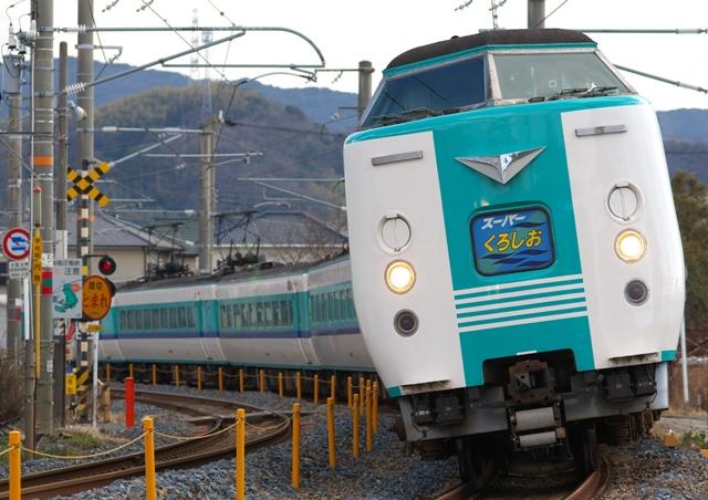120218-JR-W-381-Superkuroshio-1.jpg