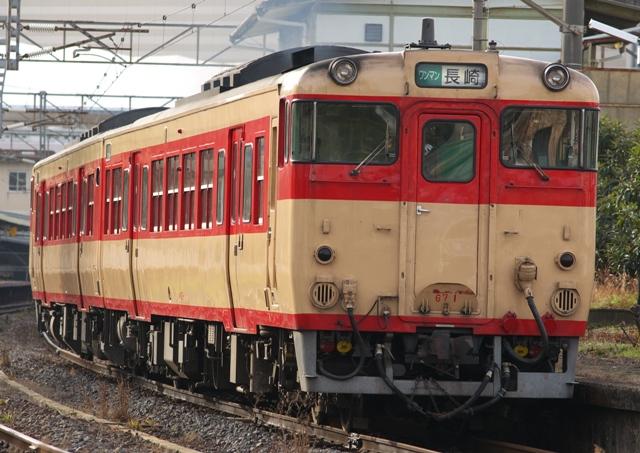 120226JR-QDC66-kokutetsu-1.jpg