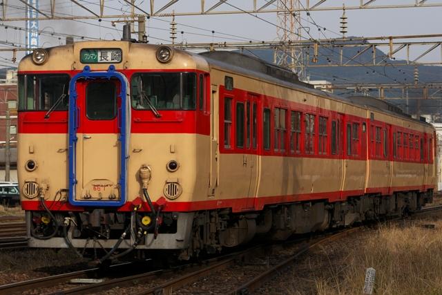120226JR-QDC66-kokutetsu-2.jpg