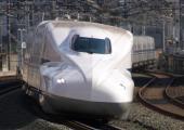 120303-JR-T-N700-nozomi-hamamatsu-1.jpg