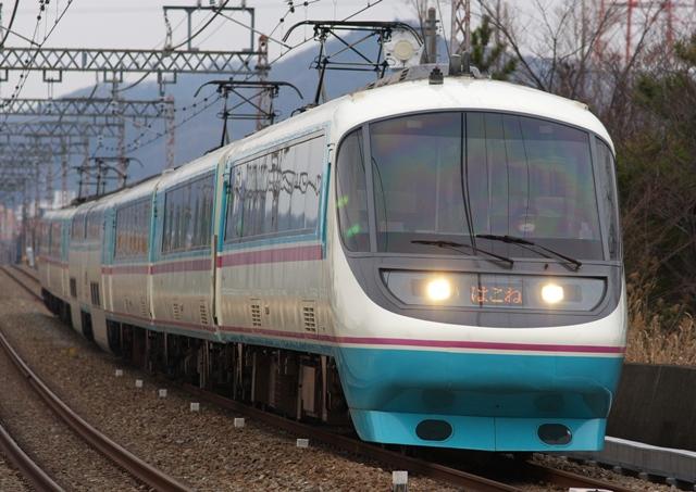 120304-odakyu-RSE-2.jpg