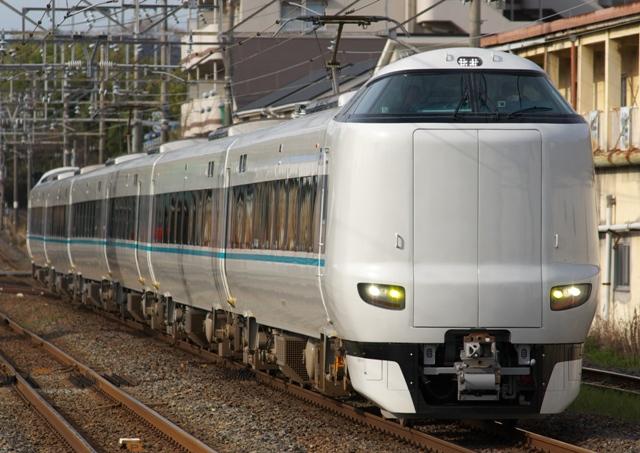 120319-JR-W-287-kuroshio-3.jpg