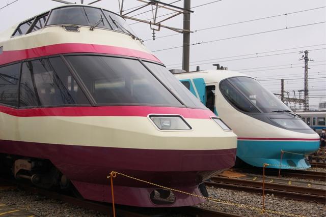 120324-odakyu-final-HISE-RSE-3.jpg