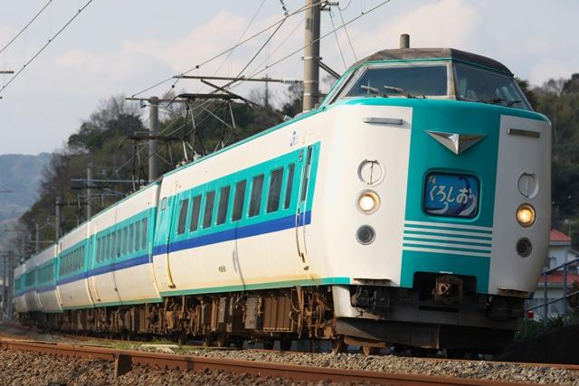 120325-JR-W-381-gobou-2-w.jpg
