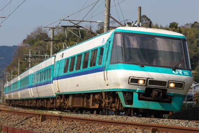 120325-JR-W-381-panolama-gobou-1.jpg