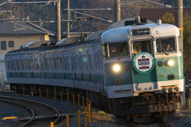 120401-JR-W-113-hanwa-last-kimiidera-2.jpg