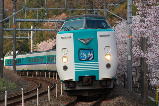 120408-JR-W-381kuroshio-yamanakadani-sakura-3.jpg