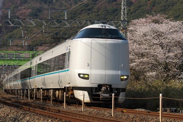 120409-JR-W-287kuroshio-yamanakadani-sakura-1.jpg