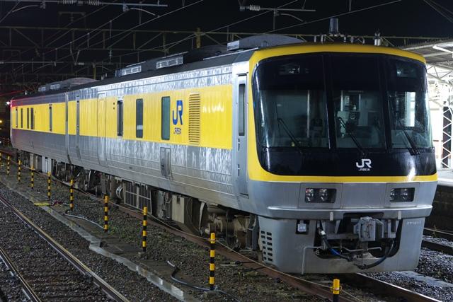 120416-JR-W-kikuya141-3.jpg