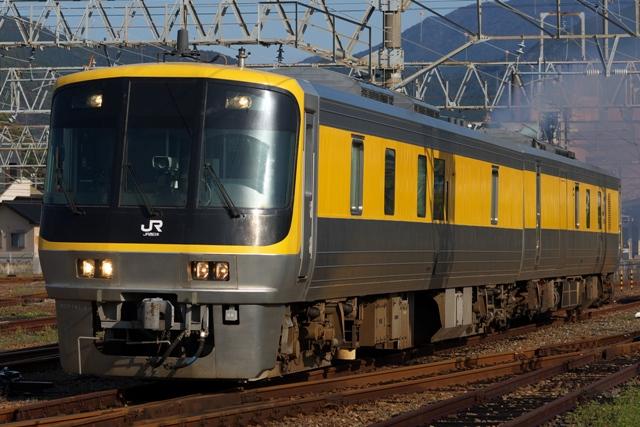 120417-JR-W-kikuya141-3.jpg