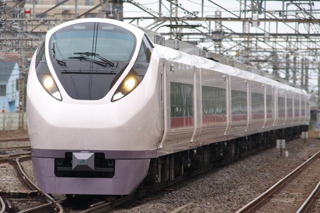 120421-JR-E-E267-Fresh-hitachi8-2.jpg