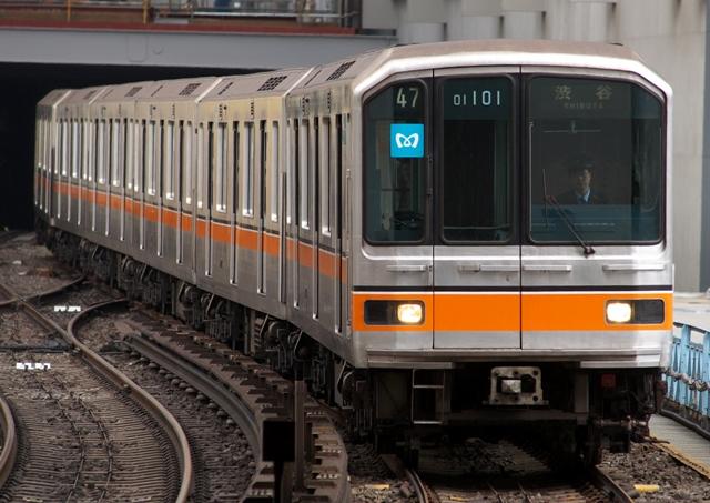120421-t-metro-ginza-01-101-1.jpg