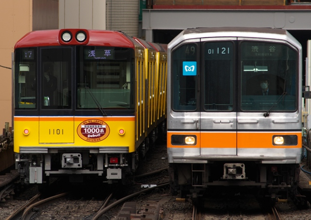120421-t-metro-ginza-1000-2-b-3-01-121-2.jpg
