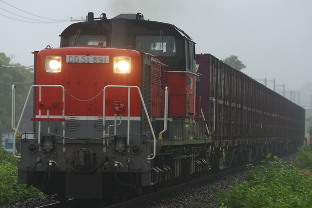 120430-JR-K-DD51K+udonokamotu-2.jpg