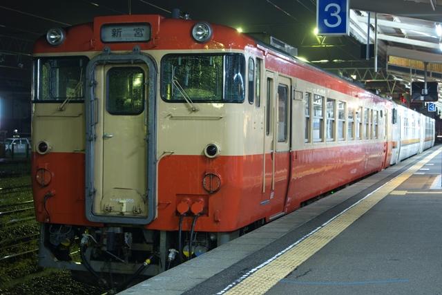 120430-JR-T-DC40-kokutetsu-6.jpg