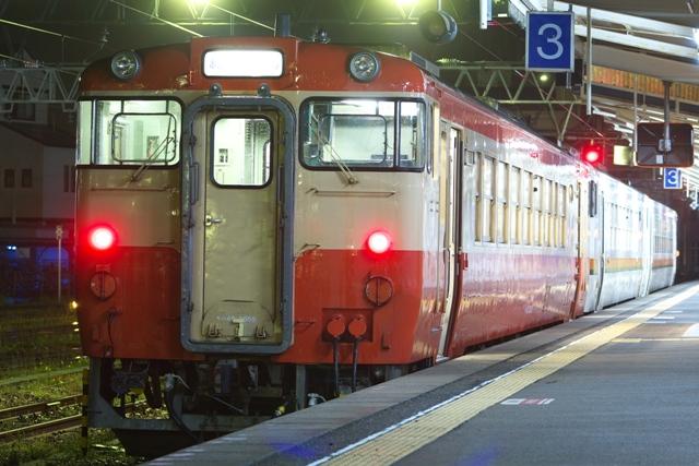 120430-JR-T-DC40-kokutetsu-8.jpg