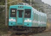 DSC02090.jpg