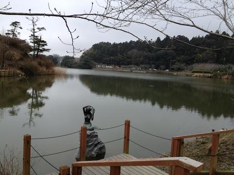 20120326-1.jpg