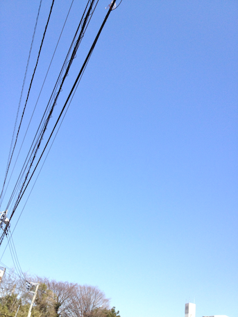 20120329-6.png