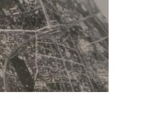 s立川南北・商店街昔写真トリミング