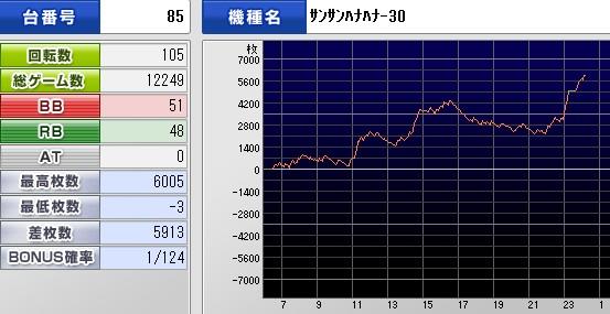 2011y10m01d_001850218.jpg