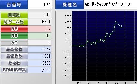 2011y10m07d_002950484.jpg
