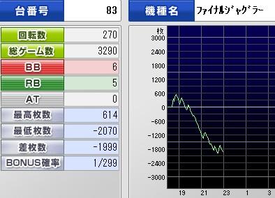 2011y10m07d_225855234.jpg