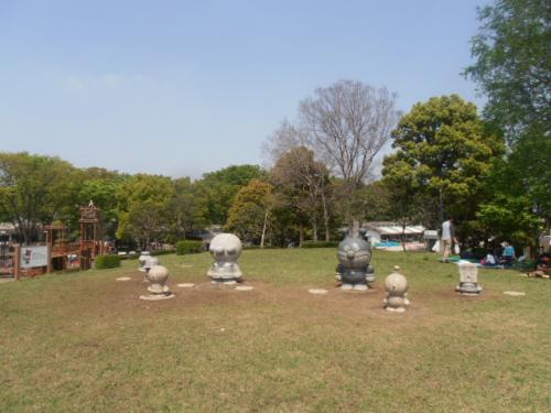 P4280359.jpg