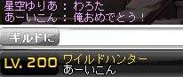 Maple130616_213527.jpg