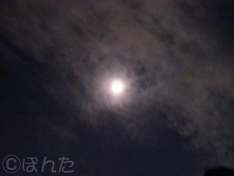 中秋の名月_2011