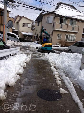2014雪_12