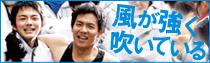 banner_kaze.jpg