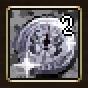 旧スーマール帝国の銀貨