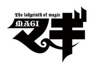 1304_magi.jpg