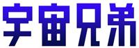 1304_uchukyoudai.jpg