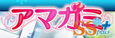 amagami_ss_logo.jpg