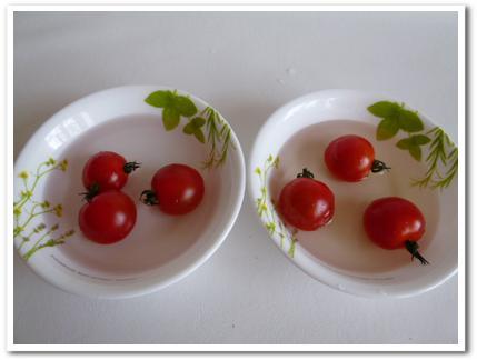 野菜用リムーバー ビッグリーン