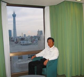s-IMG_1345浅草ビューホテル