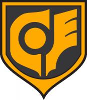cyclops001.png