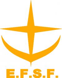 efsf001.png