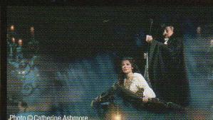 オペラ座の (3)
