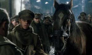 戦火の馬18