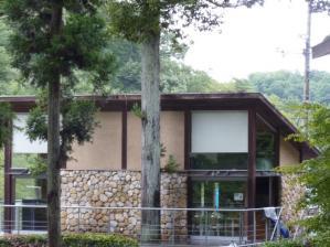 キャンプ 鳴滝5