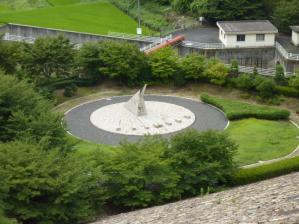 キャンプ 鳴滝33