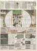デイリースポーツ2005年9月30日阪神優勝24面