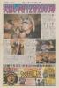 デイリースポーツ2003年阪神優勝記念特別版2面