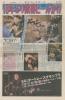 デイリースポーツ2003年阪神優勝記念特別版3面