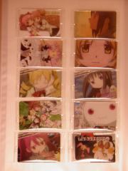 カード表2