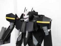 VF17Sバスト